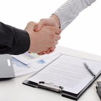 what it means to be a notary