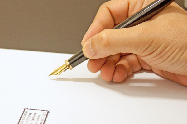 notary services - image